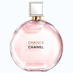 CHANEL Chance eau Tendrе