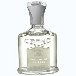 CREED Royal Wate
