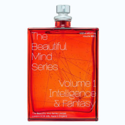 The Beautiful Mind series Vol-1 intelligence & Fantasy